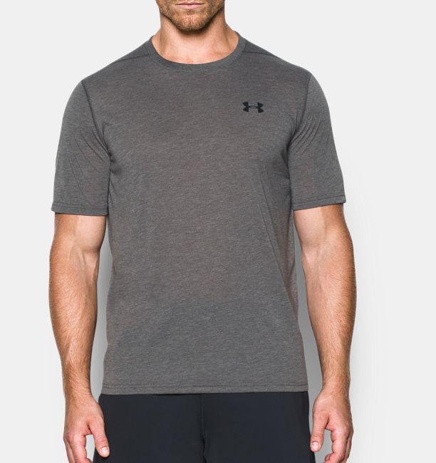 1a1d86f3edf3 Men s UA Threadborne Siro T-Shirt