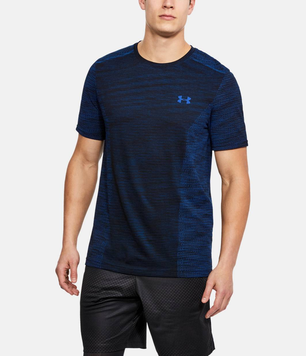Men's Compression & Short Sleeve Shirts | Under Armour US