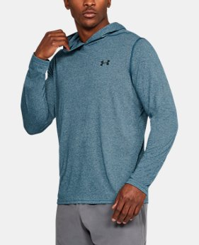 Men's UA Threadborne Siro Hoodie  8 Colors $44.99