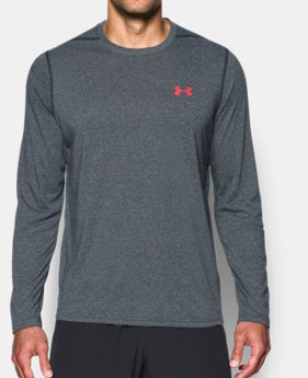 Men's Outlet Long Sleeve Shirts | Under Armour US