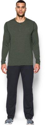 Men Long Sleeve T Shirt