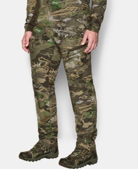 Men's Ridge Reaper® ArmourVent™ Pants LIMITED TIME OFFER 1 Color $80.99