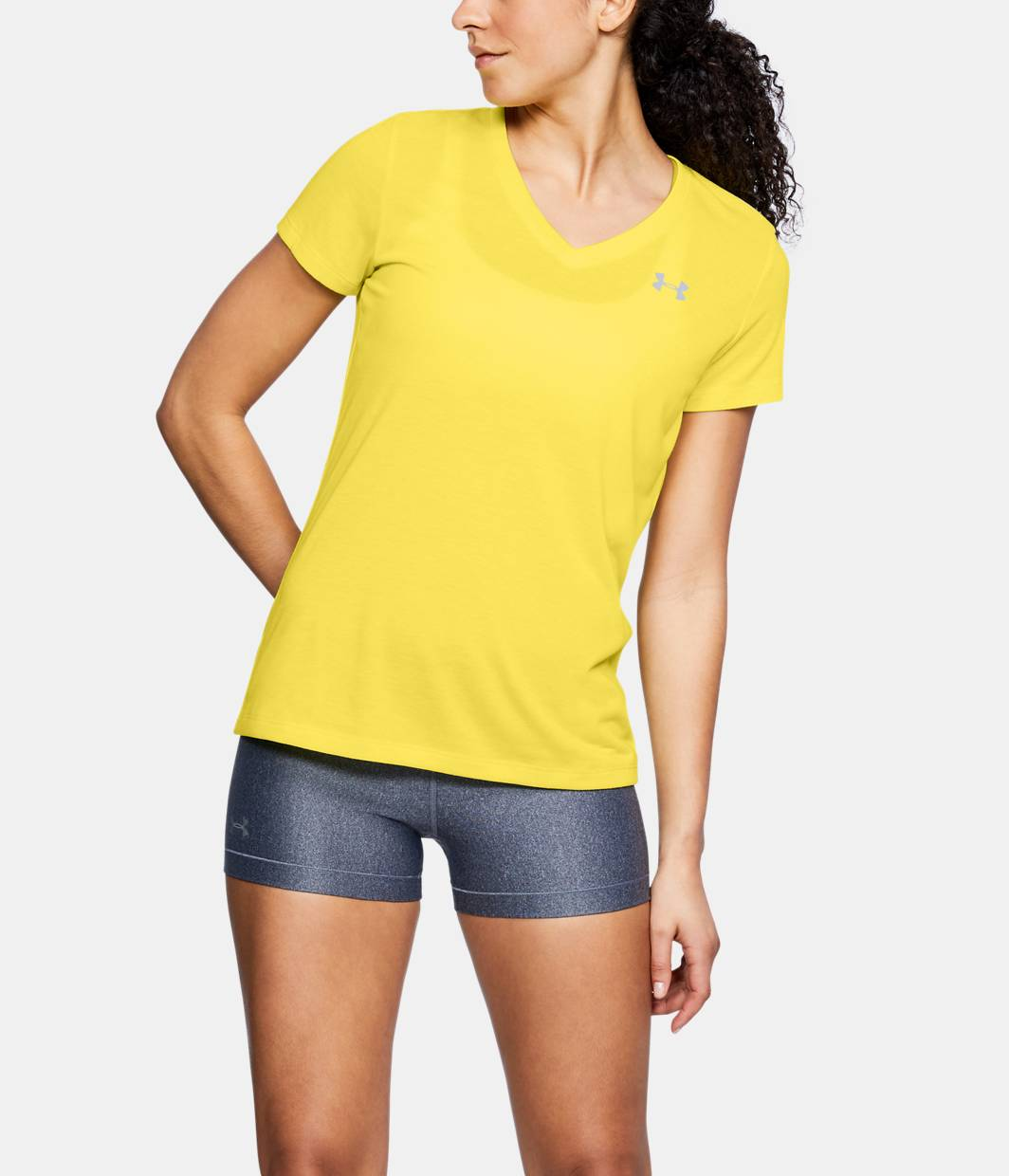 Free Returns! Find the perfect fit with women's plus size workout clothes from DICK'S Sporting Goods. Shop plus size apparel, plus size swimwear and plus size outerwear from top brands. If you find a lower price on women's plus sizes somewhere else, we'll match it with our Best Price Guarantee.