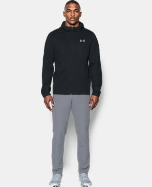 New Arrival  Men's UA Lightweight Swacket  3 Colors $114.99