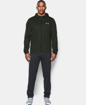Men's UA Storm Lightweight Swacket  1 Color $52.49 to $69.99