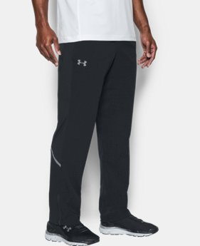Men's UA Center Court Pants   1 Color $114.99