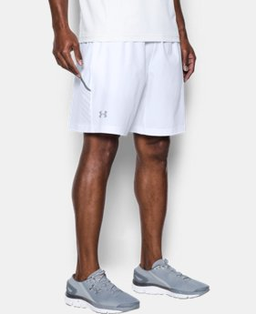 Men's UA Center Court Shorts   2 Colors $38.99 to $48.99