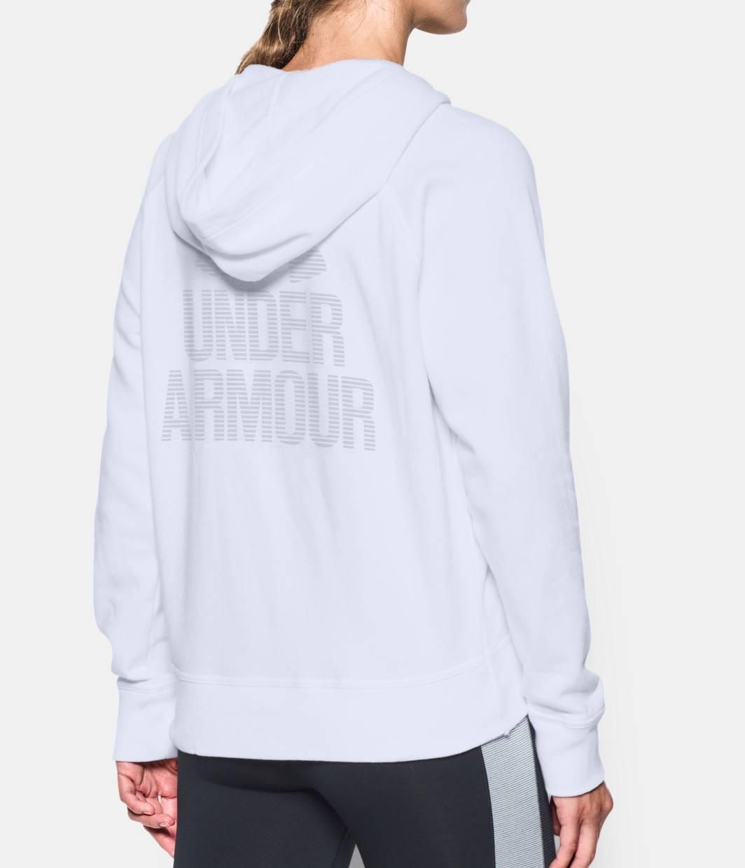 Shop | Under Armour US