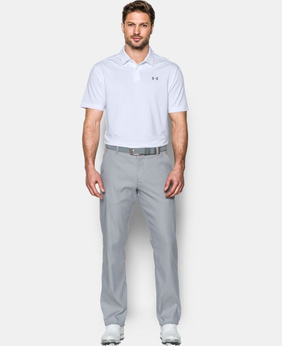 Men's UA CoolSwitch Polo   $79.99