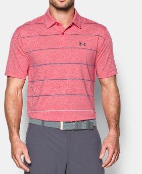 Polos & Polo Golf Shirts   Under Armour US