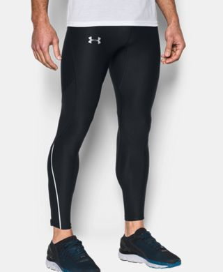 Men's UA CoolSwitch Run Tights