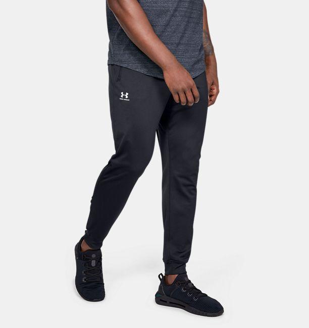 Men's Sportstyle Men's Men's Sportstyle Joggers Joggers Ua Sportstyle Men's Ua Joggers Ua fgIbyvY76m