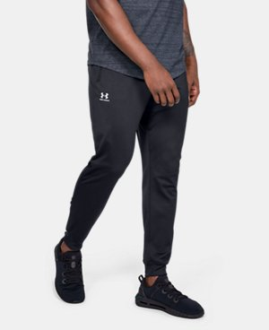 best site good texture really comfortable Men's Joggers & Sweatpants | Under Armour US