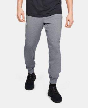 01a9a6237a Men's Joggers & Sweatpants | Under Armour CA