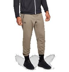 newest collection de67d fda3b Men's Project Rock Woven Cargo Pants | Under Armour US