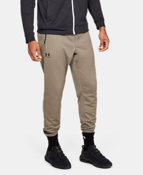 da3ec03e85d1 Men s UA Sportstyle Joggers 4 Colors Available  59.99