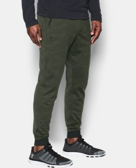 Men's UA Sportstyle Joggers  1 Color $44.99