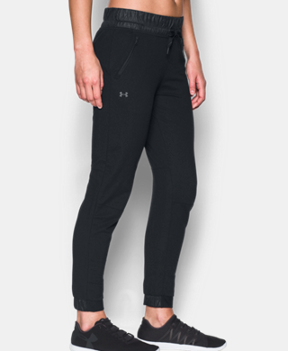 Women's UA Leisure Pant