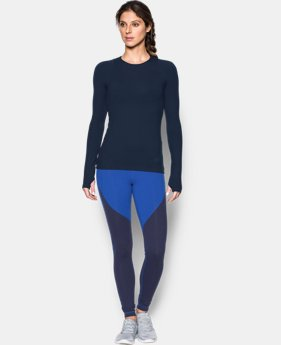 Women's UA Mirror Top  2 Colors $23.24 to $29.24