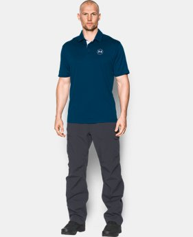 Men's UA Freedom Polo  2 Colors $44.99