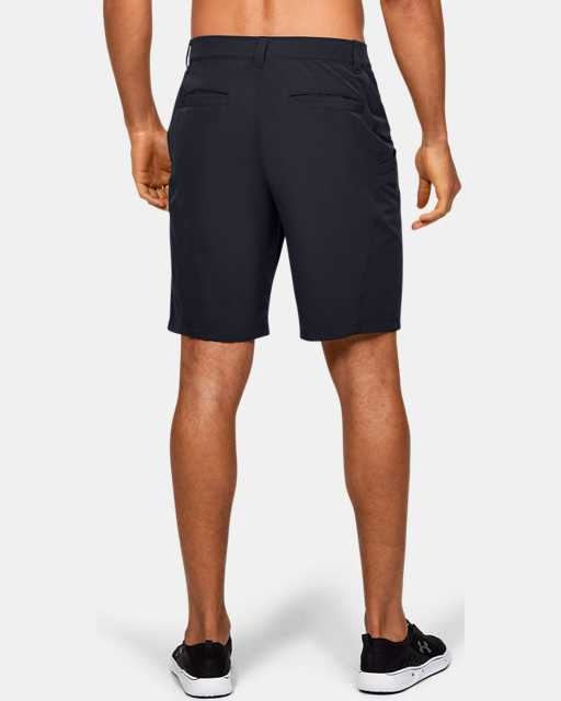 Men's UA Surf & Turf Stretch Amphibious Boardshorts