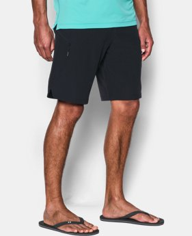 Men's UA Stretch Boardshorts   $49.99