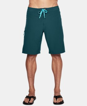 Men's UA Stretch Boardshorts  3 Colors $59.99