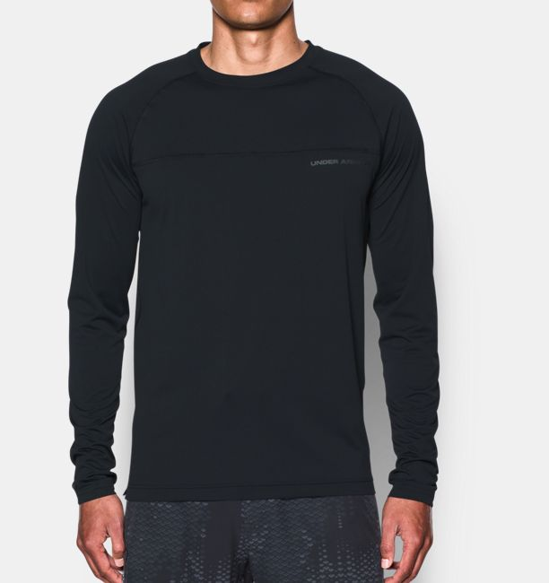 Men's UA The 50 Long Sleeve T-Shirt | Under Armour US