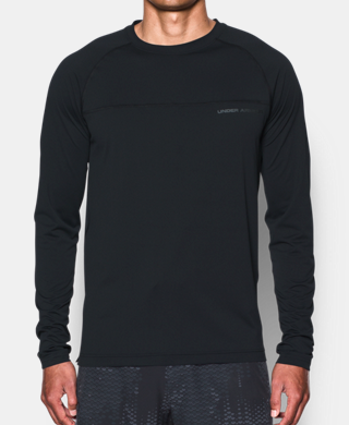 Men's UA The 50 Long Sleeve T-Shirt