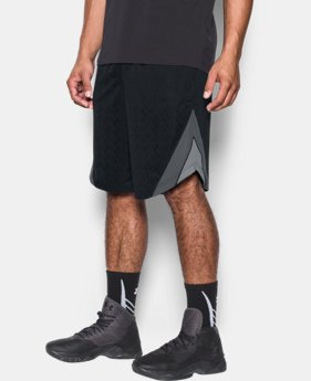 "Men's SC30 Longshot 11"" Shorts  1 Color $26.99 to $31.99"