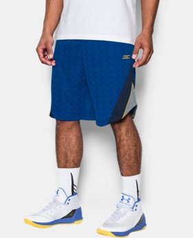 "New Arrival Men's SC30 Longshot 11"" Shorts  1 Color $44.99"