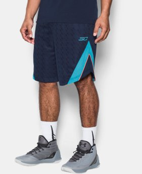 "Men's SC30 Longshot 11"" Shorts  1 Color $31.99 to $33.99"