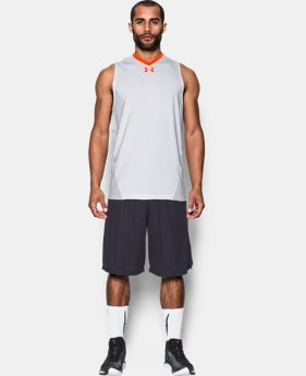 New Arrival Men's UA Select Tank  2 Colors $39.99