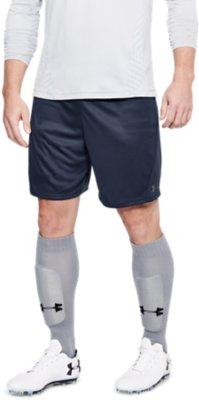 soccer jerseys sale mens german soccer team jerseys for sale