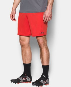 Men's UA Challenger Knit Shorts  1 Color $18.74 to $24.99