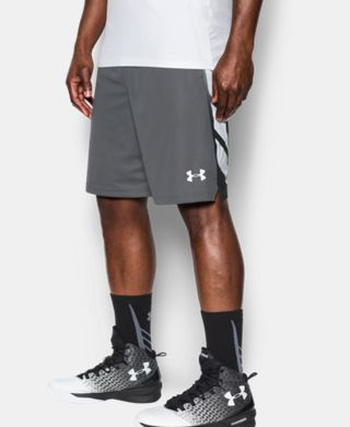 Men's UA Select 9