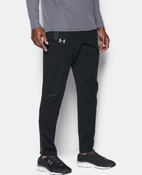 Men's UA 2020 Run Pants  1 Color $93.99