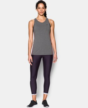 Women's UA Rest Day Tank  3 Colors $20.99 to $22.99