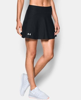 New Arrival Women's UA Tennis Center Court Skort  1  Color Available $55