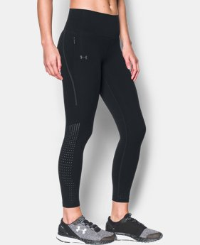 Women's UA Accelerate Engineered Crop  1 Color $69.99