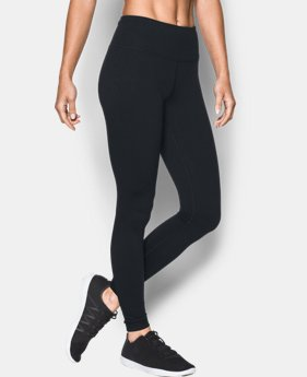 Women's UA Mirror Hi-Rise Legging