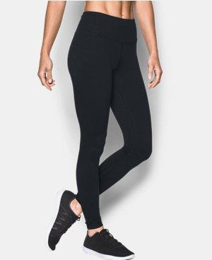 Women S Leggings Amp Tights Under Armour Ca
