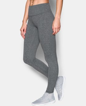 Women's UA Mirror Hi-Rise Leggings  1 Color $52.99
