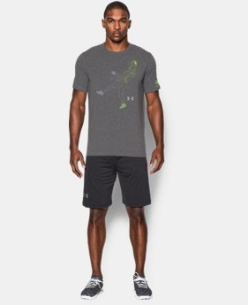 Men's Project 375 The Catch T-Shirt