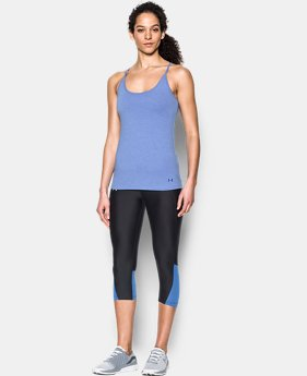 Women's UA Rest Day Cami  1 Color $20.99 to $22.99