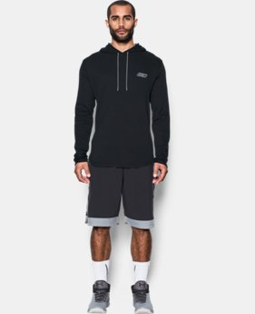 Men's SC30 Thermal Hoodie  1 Color $48.99 to $52.99