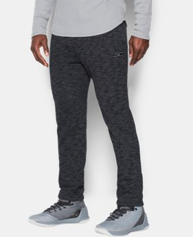 Men's SC30 Essentials Tapered Pants  1 Color $31.49 to $33.74