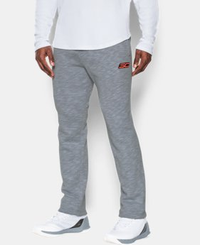 Men's SC30 Essentials Tapered Pants  3 Colors $41.99 to $44.99