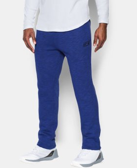 New Arrival Men's SC30 Essentials Tapered Pants  1 Color $59.99