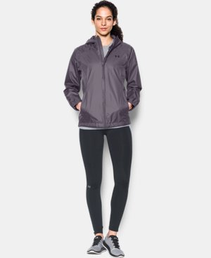 New Arrival Women's UA Bora Jacket   $89.99